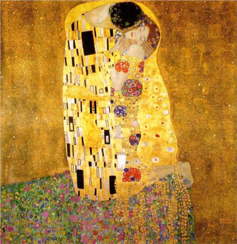 the-kiss-1908(1).jpg!Blog (1)
