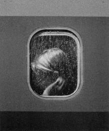hublot-passager-avion-01-583x700