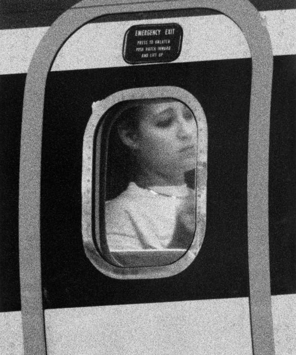 hublot-passager-avion-05-583x700