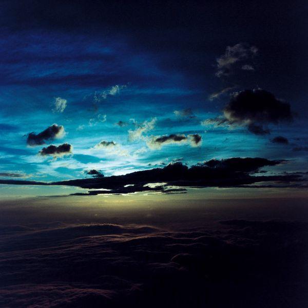 lever-soleil-japon-01
