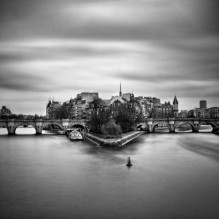 paris-file-01-700x700
