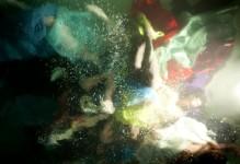 sous-eau-peinture-01-720x494