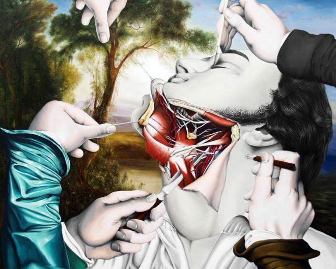 valerio-carrubba-peinture-anatomique-morbide-02