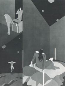 11-Monophobia-John-Vassos-609x800