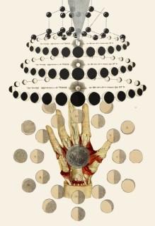 collage-illsutration-scientifique-05-547x800